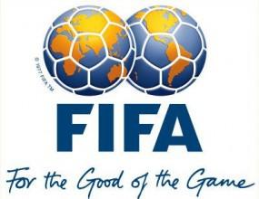 Член на етичната комисия на ФИФА подаде оставка