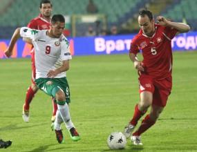 Новости болгарского футбола - Страница 6 00295164