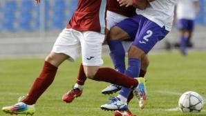 ФИФА потвърди санкциите на шестима играчи, уличени в употреба на допинг