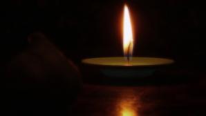 Тъжна вест: почина легендарен защитник на Локо (Пловдив)