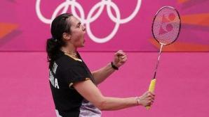 Трима българи ще участват на турнира по бадминтон в Прага