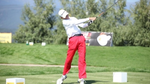 """Kimbo Golf Cup събра ентусиасти в """"Пирин Голф и Кънтри Клуб"""""""