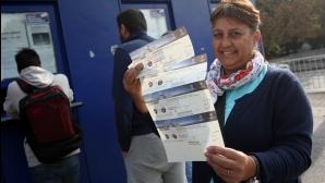 От днес всеки може да си купи единичен билет за Лудогорец - ПСЖ