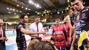 Слободан Ковач: Играхме до края, но платихме висока цена за някои грешки и нерешителността си