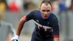 """Победител в """"Тур дьо Франс"""": Антидопинговата система е отворена за злоупотреби"""