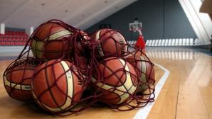 Официално: ЦСКА се завръща в мъжкия баскетбол