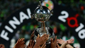 Шампионът в Копа Либертадорес вече ще се определя в един мач