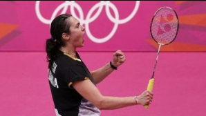 Петя Неделчева и Алекс Влаар с победа на турнира в Прага