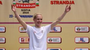 """20 българки ще боксират на турнир """"Балкан"""""""