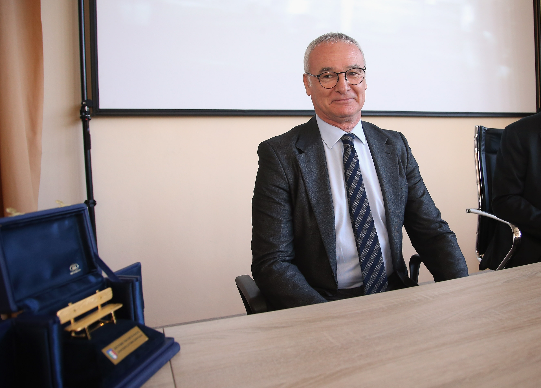 Професионалната футболна лига на Франция (LFP) даде разрешение на отбора