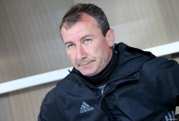 ЦСКА-София е на прага на договор с нападател от Португалия.
