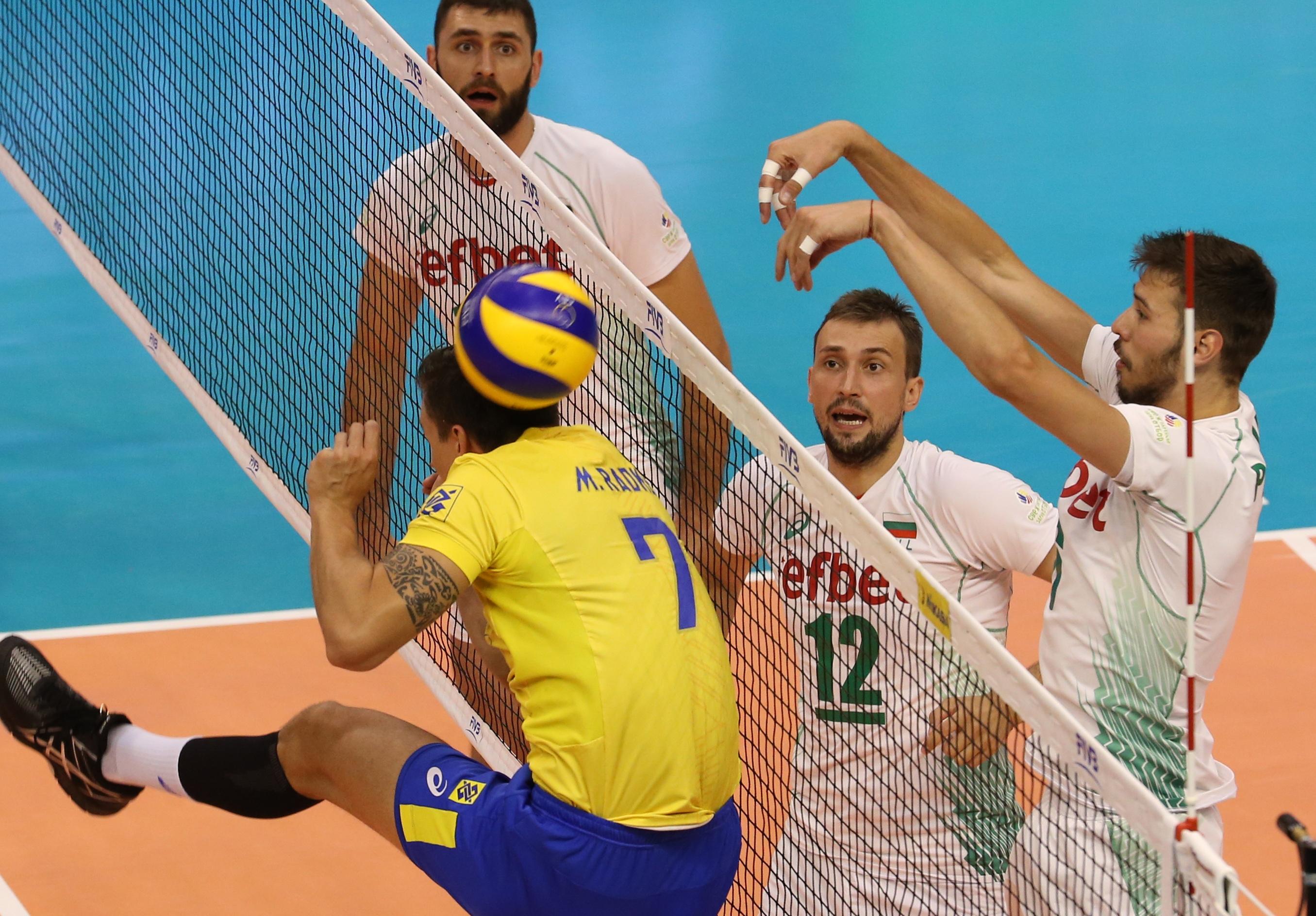 България ще се опита да постигне победа №150 в историята