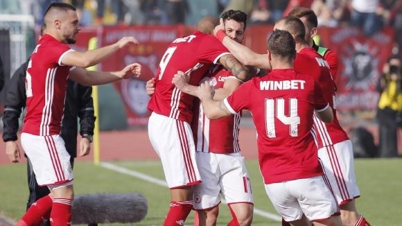 Отборът на ЦСКА-София ще се изправи срещу румънския Университатя Крайова,