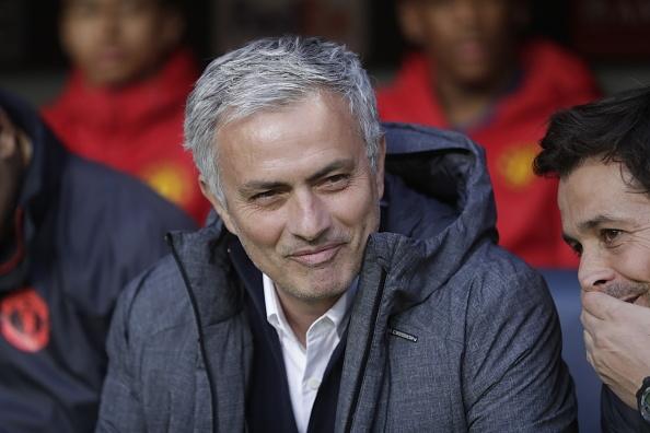 Манчестър Юнайтед направи сериозен трансферен удар, привличайки главния скаут на
