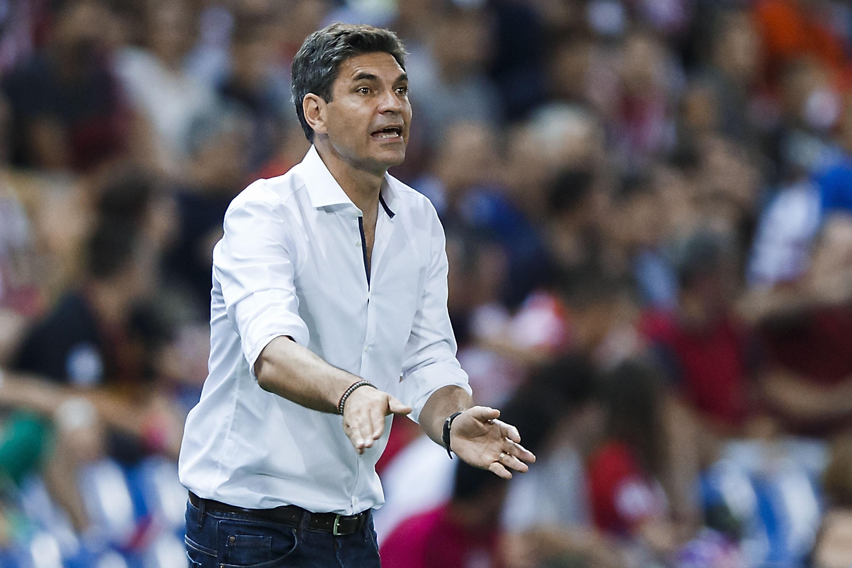 Саутхамптън избра Маурисио Пелегрино за нов мениджър на тима. Бившият