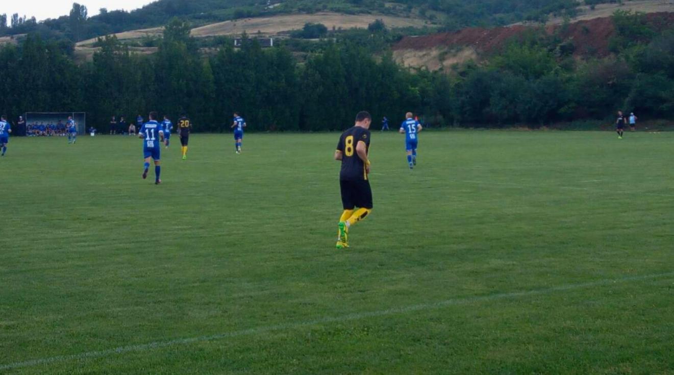 Носителят на купата на България и участник в Лига Европа