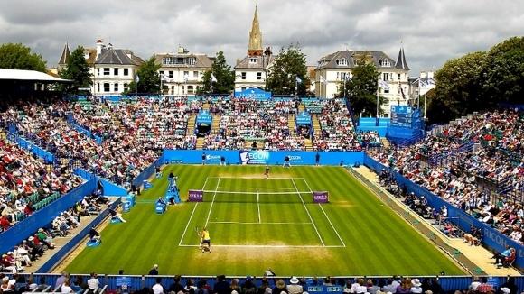 Осем тенисистки от топ 10 ще се включат в започващия