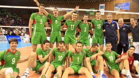 Вицешампионите на България от ЦСКА направиха сериозен трансферен удар преди