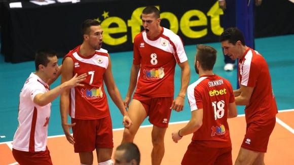 Играчът на ЦСКА Иван Крачев ще продължи кариерата си в