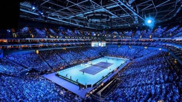 Есента дойде и световният тенис тур се пренася в Азия,
