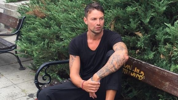 Бившият футболист Александър Младенов отговори на отправените към него обвинения,
