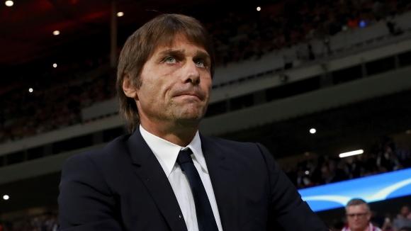 Ръководството на Милан вече се оглежда за потенциални заместници на