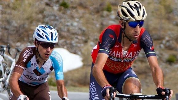 Представителят на домакините Винченцо Нибали спечели 111-ото издание на колоездачната