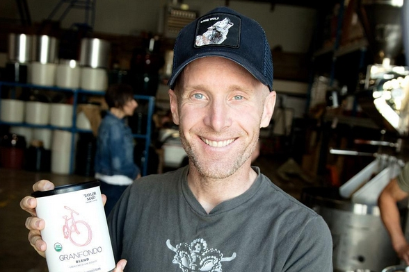 Бившият американски колоездач Леви Липхаймер загуби дома си в Санта