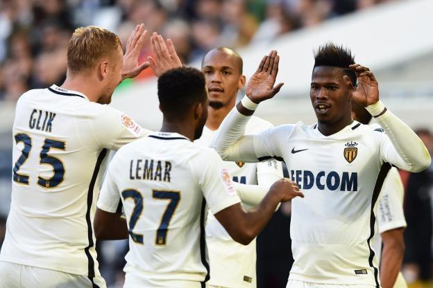 Отборът на Бордо записа нова издънка в Лига 1, след