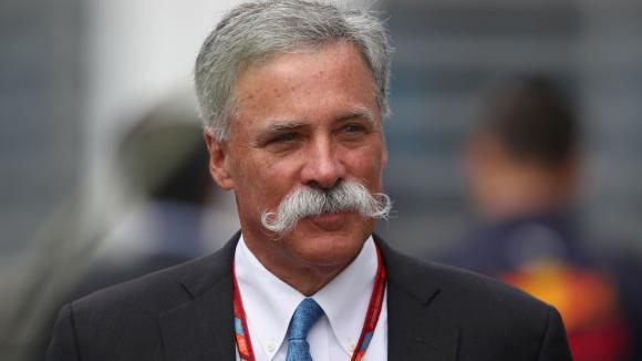 Новото ръководство на Формула 1 е твърдо решено да разшири