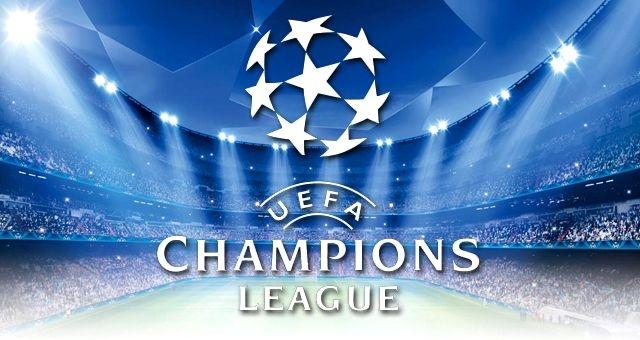 След снощните емоции в Шампионската лига, днес предстоят нови 8