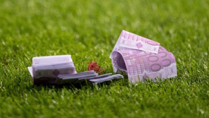УЕФА откри дисциплинарно дело срещу Байерн (Мюнхен) заради поведението на