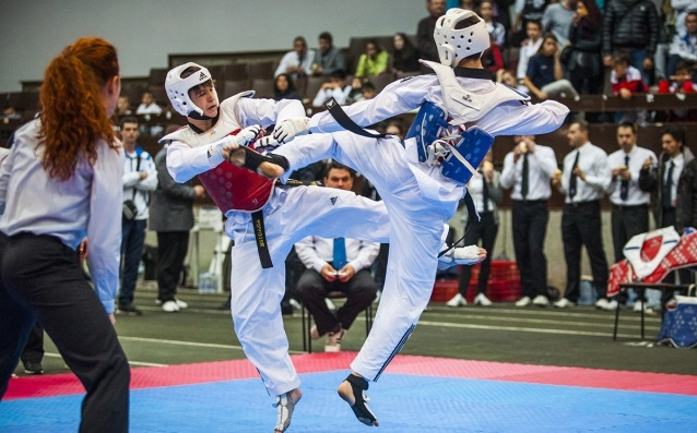 Около 500 състезатели ще участват в четвъртото издание на турнира