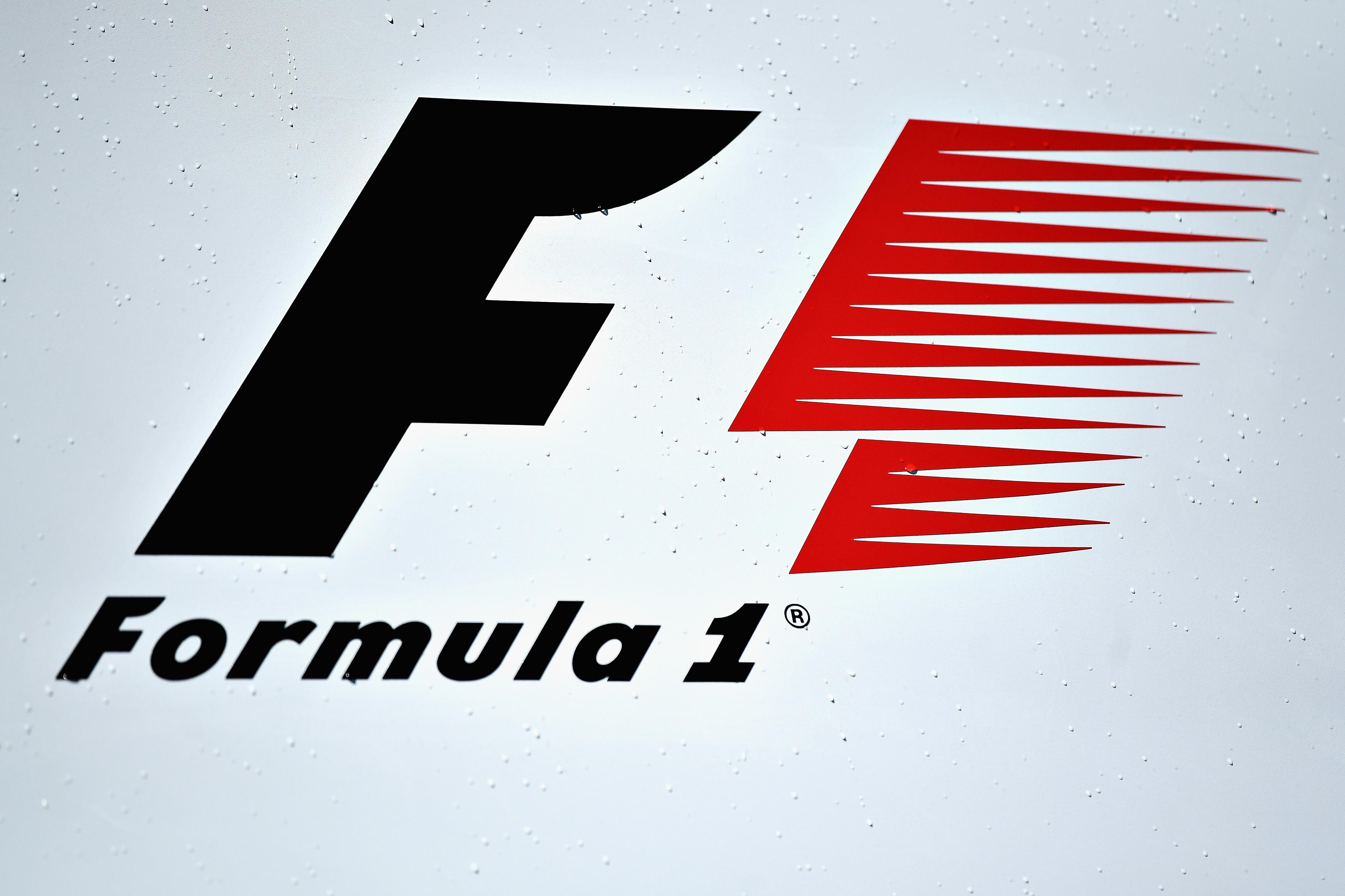 Новите собственици на Формула 1 Liberty Media ще представят новото