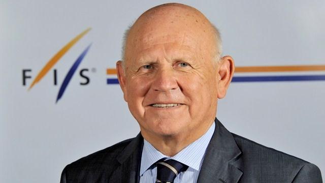 Словенецът Янеш Косиянчич беше избран за президент на Европейските олимпийски