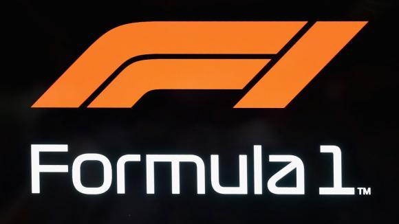 Снимка: Ето го новото лого на Формула 1