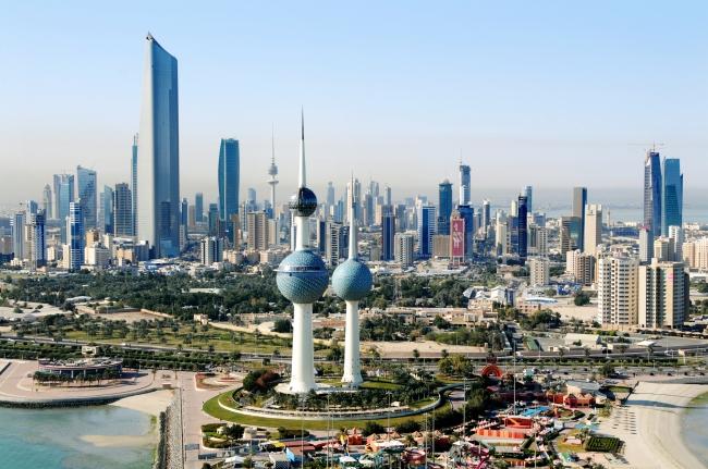 Кувейт и Оман искат мачове от световното първенство по футбол