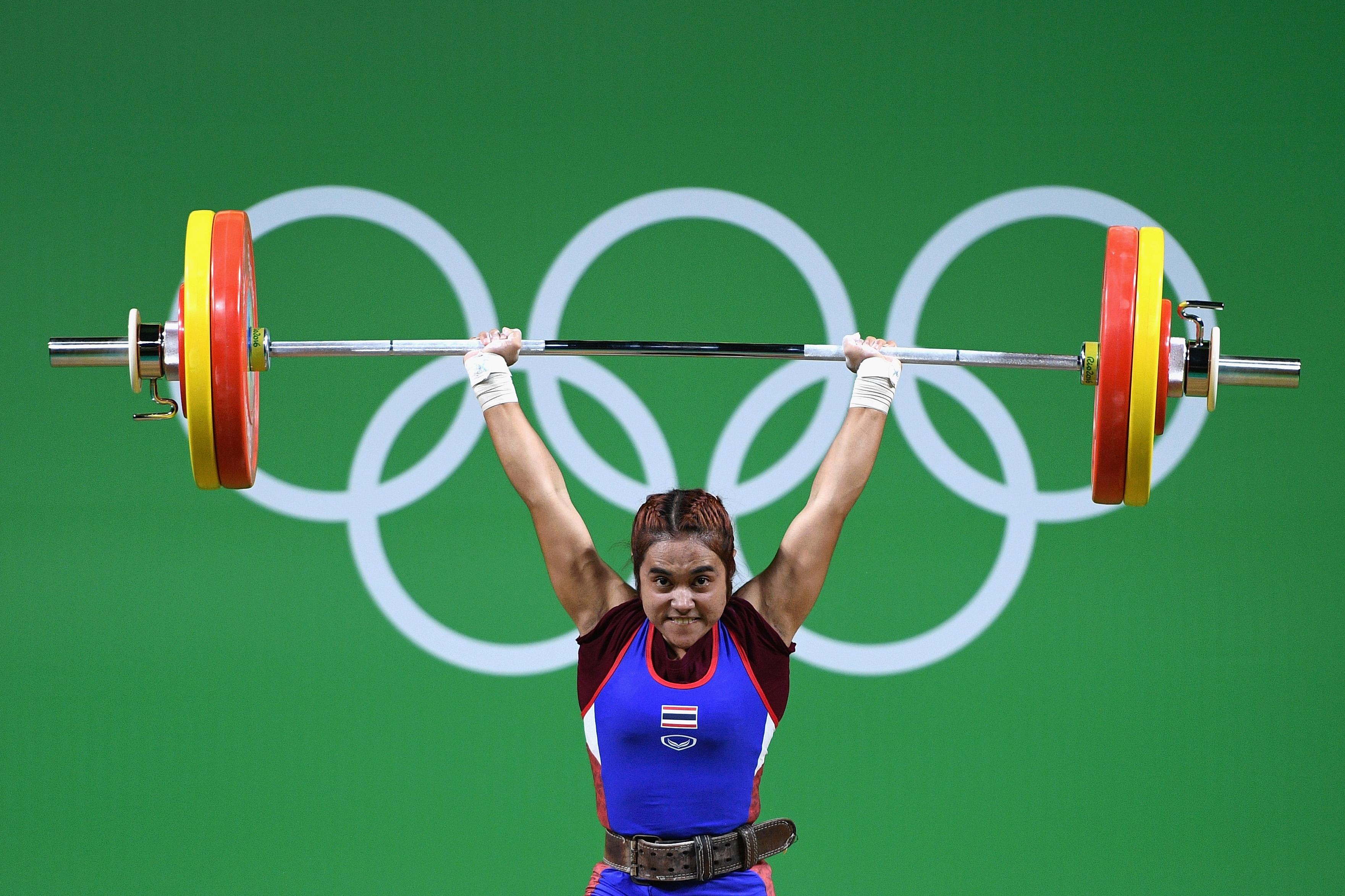 Азиатките продължиха доминацията си при жените на Световното първенство по