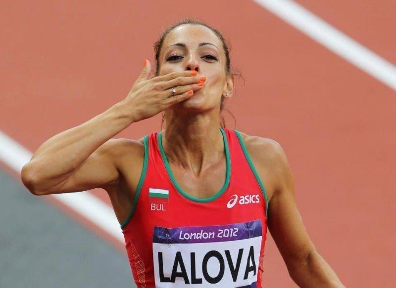 """Под знака на родните спортистки мина класацията """"Жена на годината"""""""