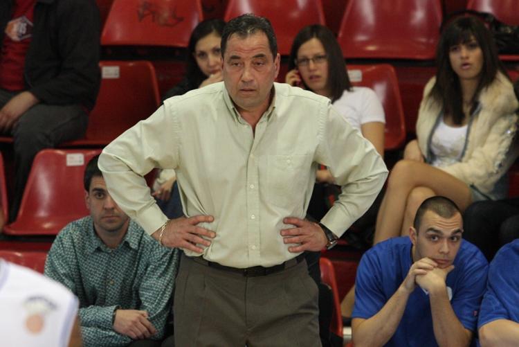 Отборът на Черно море Тича (Варна) записа трета поредна победа