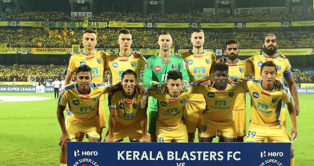 Снимка: Треньорът на Керала: С халфа Димитър могат да ни се случат много хубави неща