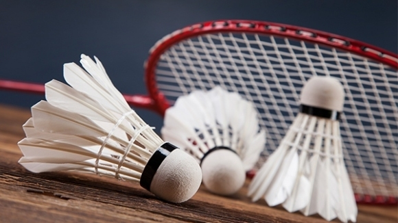 Петима български състезатели ще участват на международен турнир по бадминтон