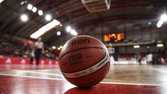 Над 130 български треньора се учиха от словенско светило през