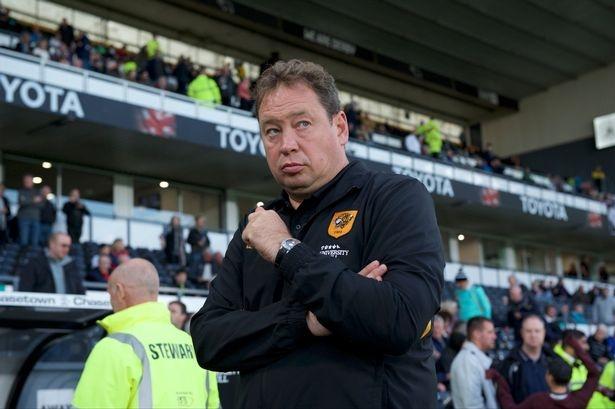 Мениджърът на Манчестър Юнайтед Жозе Моуриньо коментира уволнението на Леонид