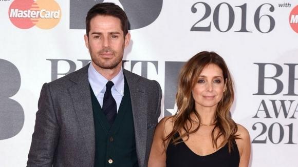 Джейми и Луиз Реднап се развеждат, твърди британският таблоид