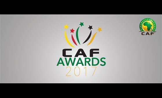 Снимка: Салах, Мане, Моузес и футболист на Мъри номинирани за №1 на Африка