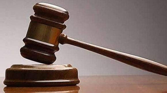 Аржентински съдия издаде заповед за арест на парагвайския полузащитник Хонатан