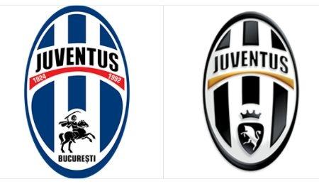 Италианският шампион Ювентус (Торино) е предприел съдебни действия, за да
