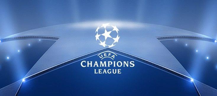 Тази вечер ще се изиграят последните осем мача от груповата