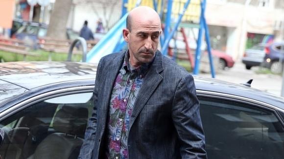 Вицепрезидентът на Българския футболен съюз Йордан Лечков заяви, в интервю